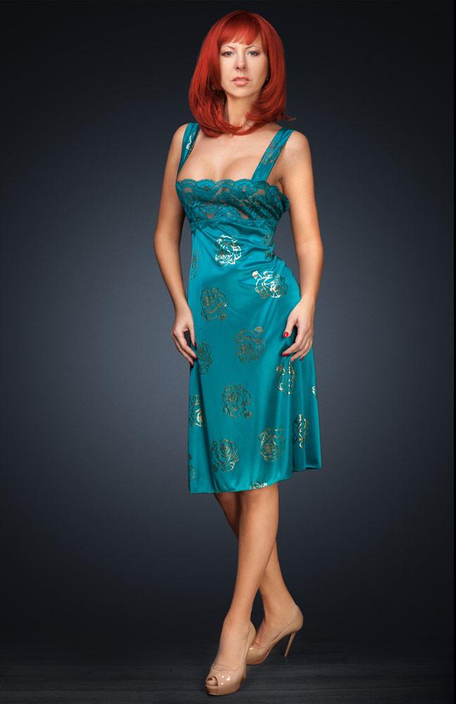 Нижнее женское белье оптом от производителя - Falena - photo#35